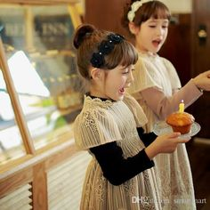Find More Dresses Information about Princes Kids Girls Lace Dress with Fleece Lining Party Dress Pink and Black Color Fall Winter Holiday Dresses,High Quality dress with,China dress dress dress Suppliers, Cheap dresses dress from Everweekend Kids Clothing Co.,Ltd on Aliexpress.com