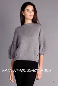 Sewing patterns for women dresses linen 32 new ideas Source by tranngocvytu idea sewing Blouse And Skirt, Blouse Dress, Blouse Styles, Blouse Designs, Fashion Wear, Fashion Dresses, Shirt Patterns For Women, Sewing Blouses, Winter Mode