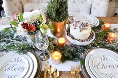 Hello and welcome to our Styled + Set Holiday Entertaining Blog Tour!  I am excited to be participating alongside some of my favorite bloggers. For those of you visiting from Designthusiasm, welcome! Lory is our host and has gathered an amazing group. Hopefully, you remember my Thanksgiving Table which I shared with this same group. The …