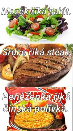 Chuck Norris, Good Humor, Funny Texts, Haha, Funny Pictures, Food And Drink, Jokes, Cooking, Fanny Pics