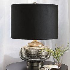 10 stylish ways to update a lamp...