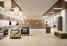 Cove Base, Stone Look Tile, Concorde, Porcelain Tile, Wall Tiles, Design Trends, Tile Floor, Backyard, Interior Design