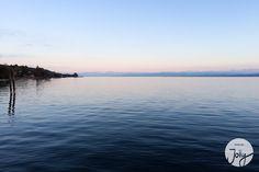 Bodensee 2014 | Letzter Abend... Abschiedsstimmung | Reisegeschichten auf www.jollyandluke.de