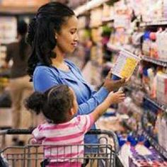 Spotting hidden food allergens on food labels can be tricky. But reading food labels for food allergies makes it easier to avoid dangerous reactions. Reading Food Labels, South Beach Diet, Food Allergies, Herbalism, The Cure, Vitamins, Lose Weight, Gluten, Health