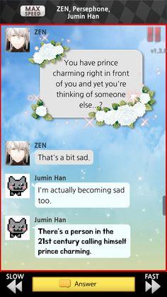 空の願い : Photo hahaha I love this game