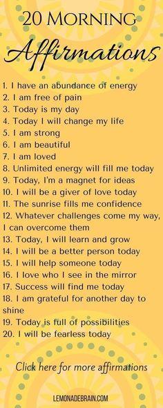 Follow me to self care! | Ashley @ Kalon Found | kalonfound.com