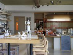 rakor-992 Table, Furniture, Home Decor, Decoration Home, Room Decor, Tables, Home Furnishings, Desks, Arredamento
