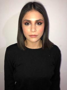 Makeup artist Rhodes Greece