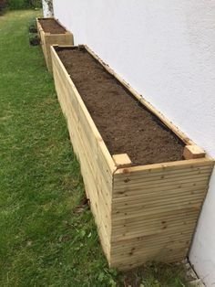 gardens with raised beds gardens raised beds gardens raised beds diy raised garden beds above ground garden boxes raised beds gardens with raised beds potato beds raised gardens outdoor gardens landscaping raised beds herb gardens outdoor raised beds
