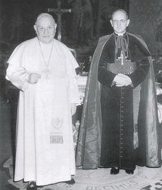Papa Pio Xi, Pope Of Rome, Juan Xxiii, Juan Pablo Ii, Latin Words, Kingdom Of Heaven, Pope John, Papi, Picts