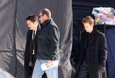 19-2-14; Rob, Dean & Dane all looking ...
