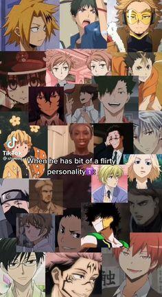 Funny Anime Pics, Cute Anime Guys, Otaku, Blue Exorcist, Anime Websites, Anime Dancer, Dream Anime, Anime Reccomendations, Another Anime