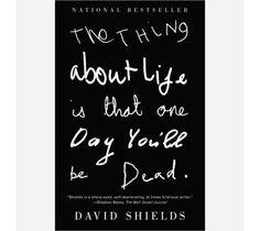 david-shields-book