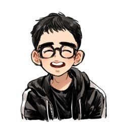dyo #kyungsoo Kyungsoo, Kaisoo, Cute Boy Drawing, Korean Entertainment Companies, Sad Comics, Exo Fan Art, Exo Do, Exo Members, Kpop Fanart