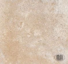 Tuscany Walnut Travertine Tile features warm walnut hues in a low variation natural stone tile perfect for counters, floors, and walls.