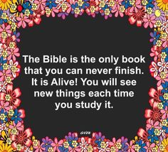 Amen! Christian Memes, Christian Life, Jesus Quotes, Bible Quotes, Redeeming Love, Gods Timing, Everlasting Life, Bible Knowledge, Prayer Board