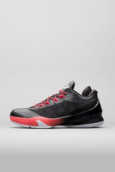 buy online 31881 7c01c 71 Best Nike I own(ed) images in 2019  Air flights, Air maxe