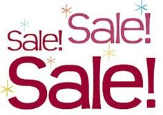 Clearance Sales - Save up to 30% on Selected Items at www.beadnic.com