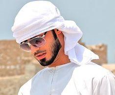 Omar Borkan al gala by 6 on We Heart It
