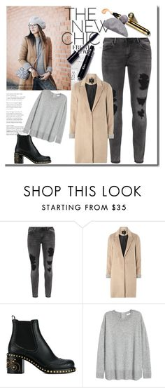 """lp1*"" by cano315 on Polyvore featuring moda, Zizzi, mel, Miu Miu, BP., lovelypepa, outfitoftheday, polyvorecommunity, polyvoreeditorial y Winter2016"