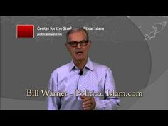 MUST SEE: Political Islam, Questions for Muslim Political Candidates - Muslims have entered our elections and should be asked some questions about how their Islam affects how they will serve, if elected.