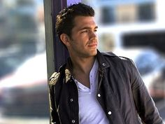 Andy Grammer...<3 his songs and his voice :)