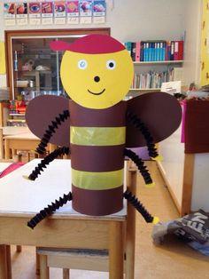 juf Rita pcbs 't Mozaïek :: jufritapcbsmozaiek.yurls.net Fall Crafts, Crafts For Kids, I Love School, Mid Autumn, Tigger, Lanterns, November, Halloween, Google