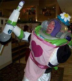 Best costume ever!