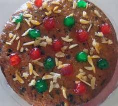 Image result for hermon desserts