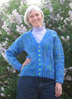 Ravelry: Project Gallery for Venus Rising 680 pattern by Lucy Neatby