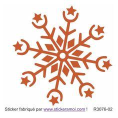 image de flocon de neige - Recherche Google Recherche Google, Images, Symbols, Art, Flakes, Snow, Art Background, Kunst, Performing Arts