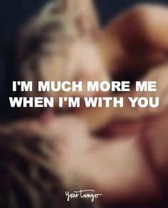Happy valentines day poems for him her boyfriend girlfriend husband wife friends 2017 love poetry romantic poems for feb Valentine poems Life Quotes Love, I Love You Quotes, Inspirational Quotes About Love, Valentine's Day Quotes, Love Yourself Quotes, Say I Love You, My Love, Qoutes, I Love You Husband