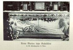 Bl. Anna Marie Taigi - Died in 1837 at the age of 64 and after 18 years her coffin was opened and body found to be incorrupt. On August 18, 1865 her body was transferred to the Church of San Crisogono in Trastevere (Rome) where it remains to the present day, still incorrupt.