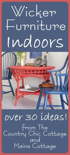 The Windsor Arm Chair has been made for hundreds of years. The Maine Cottage Windsor Arm Chair is the finest. Style Cottage, Maine Cottage, Country Chic Cottage, Coastal Cottage, Cottage Furniture, Wicker Furniture, Painted Furniture, Diy Furniture, Coastal Furniture