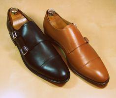 Men's Shoes, Dress Shoes, Goodyear Welt, Man Fashion, Well Dressed Men, Shoe Game, Oxford Shoes, Menswear, Footwear