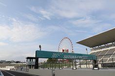 #F1JP #JapaneseGP