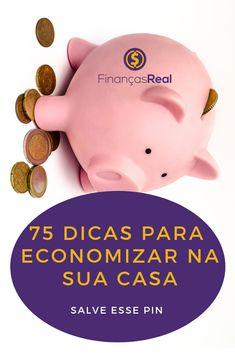 Piggy Bank, Career, Cross Stitch, Embroidery, Money, Business, Life, Pay Off Debt, Carrera