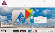 AYUDA PARA MAESTROS: Aurasma - App para disfrutar de la realidad aumentada