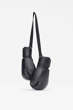 The ENTIRE Alexander Wang For H&M Collection — Right Here! #refinery29  http://www.refinery29.com/2014/10/76326/alexander-wang-hm-entire-collection-pictures#slide73
