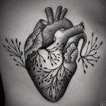 Noksi (@noksitattoo) • Photos et vidéos Instagram Photo And Video, Tattoos, Instagram, Flowers, Photos, Tatuajes, Pictures, Tattoo, Royal Icing Flowers