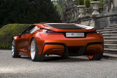 the-bmw-m1-hommage-08