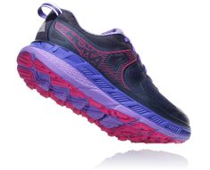 7dfb355775958 24 Best Women s Trail Running Shoes images in 2019