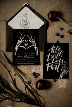 Perfect Wedding, Dream Wedding, Wedding Day, Wedding Hacks, Elegant Wedding, Wedding Tips, Punk Rock Wedding, Rustic Wedding, Skull Wedding