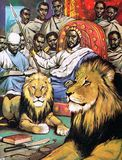 The Story of Africa: Theodore of Ethiopia.