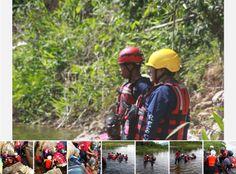BDARRT Leadership Training