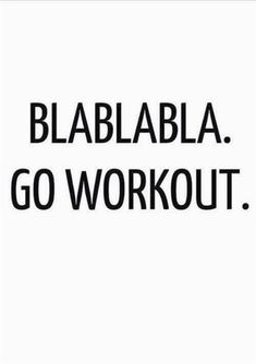 So I'm sitting here writing this and seriously debating whether or not I'm really going to go to the gym and do legs. It's super cold outside. I ate so bad over Thanksgiving and I'm already back down…MoreMore #FitnessMotivation