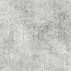 Torino 06 Pizzo - Inkiostro Bianco
