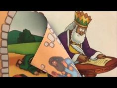 The story of Esther, speicially created for our 139 Kids. Story Of Esther, Student, Activities, Kids, Young Children, Boys, Children, Boy Babies, Child