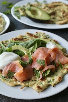 Courgette wraps, Glutenvrije wraps, Lunchen zonder brood, Koolhydraatarme lunches, Beaufood recepten, Gezonde foodblogs, Glutenvrije foodblogs, Groenten wraps