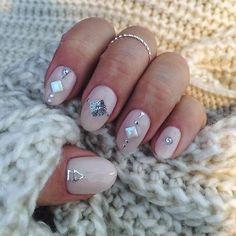 Резултат слика за boho nails